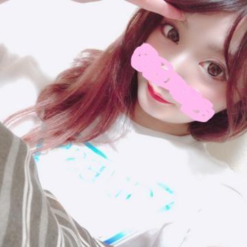 「受付終了っ?」09/23(月) 04:02   ひたぎの写メ・風俗動画