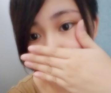 あいす「今日もありがとうね~」09/23(月) 05:03 | あいすの写メ・風俗動画