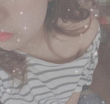 みか「ありがとう!」09/23(月) 05:35 | みかの写メ・風俗動画