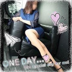 みかよ「おはよう^_^」09/23(月) 07:00   みかよの写メ・風俗動画