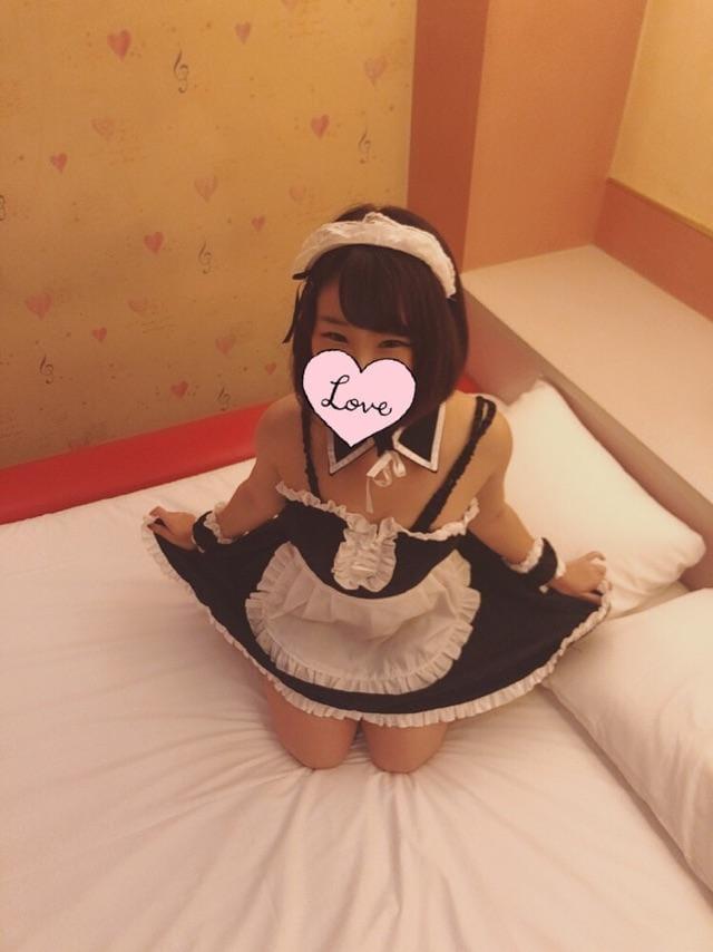 「よく寝た〜」09/23(月) 11:01   みるくの写メ・風俗動画