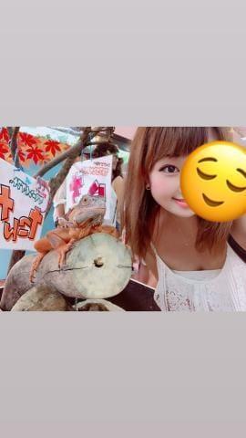 「こんにちわ」09/23(月) 15:02 | 大下のあの写メ・風俗動画