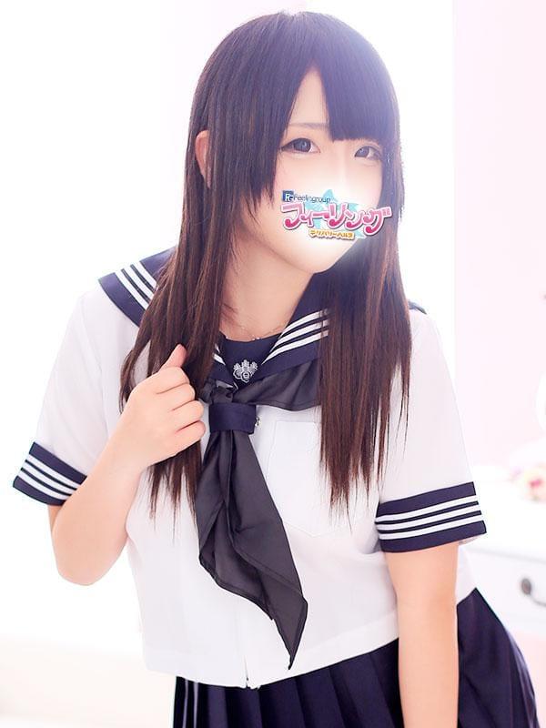 「本日デビュー!」09/23(月) 15:06   るあの写メ・風俗動画