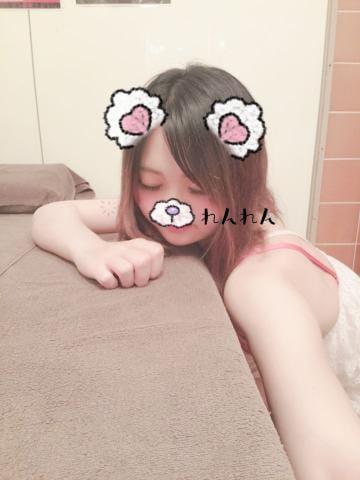 「?18時から?」09/23(月) 16:30   れんの写メ・風俗動画
