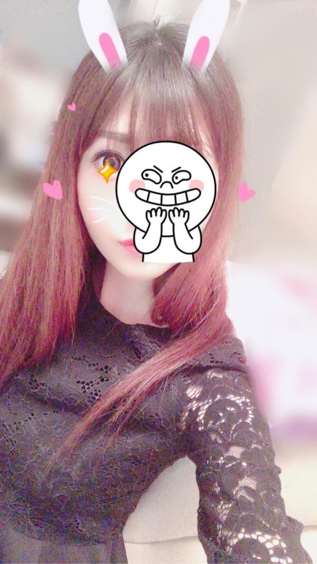 ☆ありさ☆「出勤」09/23(月) 18:20 | ☆ありさ☆の写メ・風俗動画