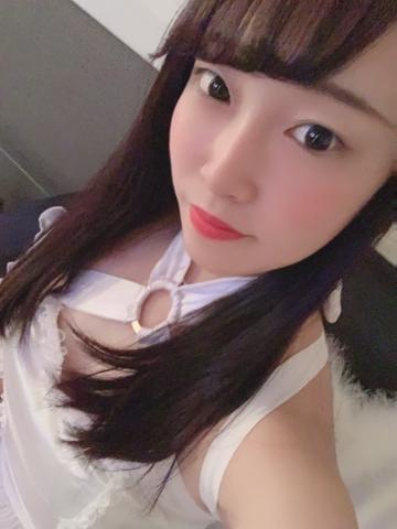 「」09/23(月) 20:49   りこ◆素人美少女19歳!の写メ・風俗動画