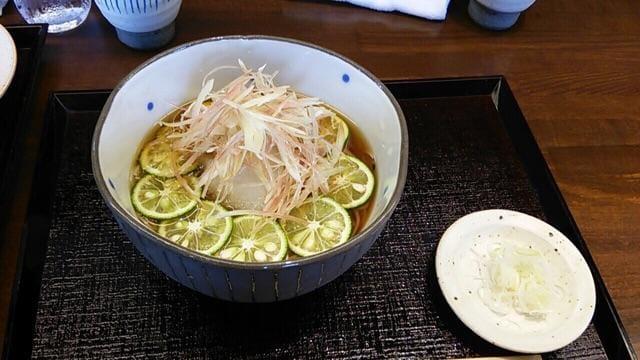 「蕎麦」09/23(月) 21:52   りのの写メ・風俗動画