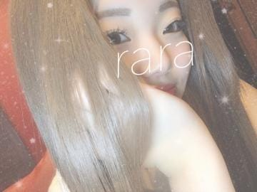 「出勤です??」09/24(火) 15:03   ららの写メ・風俗動画
