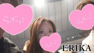 「あっという間の9月」09/24(火) 21:04 | えりかの写メ・風俗動画