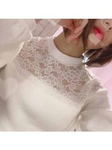 「出勤ちゅ!!」09/26(木) 10:46 | 撫子/なでしこの写メ・風俗動画