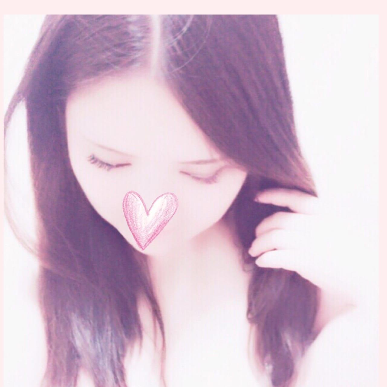 なみ「こんばんは♪( ´▽`)」06/21(水) 23:31 | なみの写メ・風俗動画