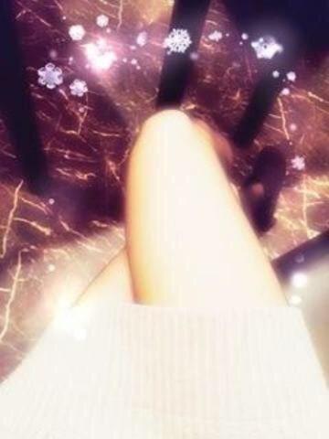 「お礼?」09/29(日) 01:00 | もえの写メ・風俗動画