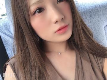 「さくらこ」09/30(月) 10:53 | 【P】さくらこの写メ・風俗動画