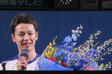 「引退試合」09/30(月) 12:21 | まき【清楚系ドМ嬢】の写メ・風俗動画