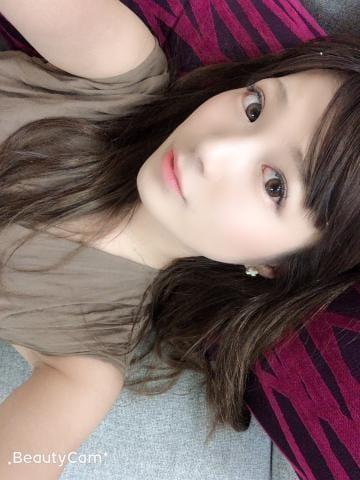 「さくらこ」09/30(月) 13:43 | 【P】さくらこの写メ・風俗動画