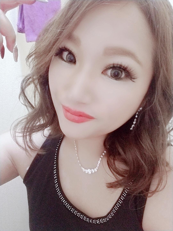 「やっぱりw」09/30(月) 15:27 | じゅんの写メ・風俗動画