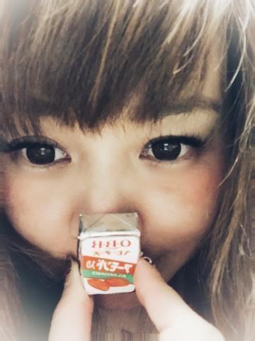 「10月こんにちは♡」10/01(火) 20:20 | 観月の写メ・風俗動画