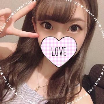 「?明日15時?」10/01(火) 23:06   【P】海/うみの写メ・風俗動画