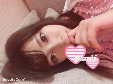 「ありがとうございました?」10/02(水) 01:37   【P】葉月/はづきの写メ・風俗動画