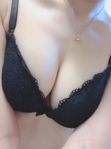 「おはよう◎」10/02(水) 17:04 | 【S】くるみの写メ・風俗動画