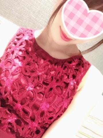 「出勤?」10/03(木) 13:15   かなこの写メ・風俗動画