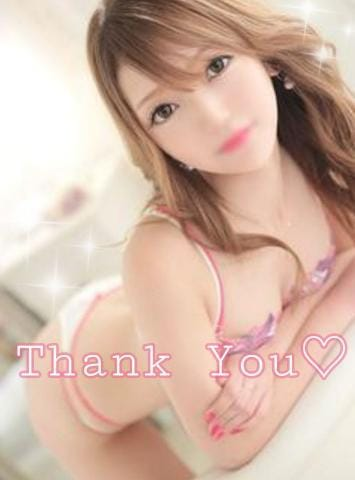 「感謝??」10/03(木) 20:58 | かなえの写メ・風俗動画