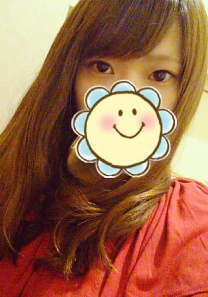 「こんにちは♪」06/24(土) 14:47   ヒカリの写メ・風俗動画