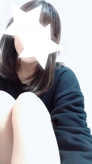「ありがとう♪」10/04(金) 14:30 | ーヒロノーの写メ・風俗動画
