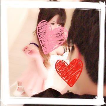 「こんにちわ!」10/04(金) 21:10 | ゆう 【SS爆乳.ド淫乱美女】の写メ・風俗動画