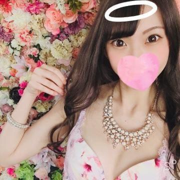 「?オプいっぱい?」10/04(金) 22:51   【P】海/うみの写メ・風俗動画