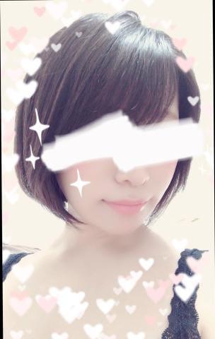 「おふ宣言」10/05(土) 01:15 | 葵の写メ・風俗動画