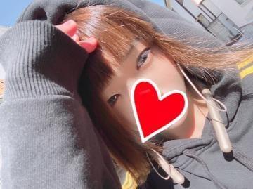 「いい天気〜〜〜〜!」10/05(土) 13:11   【S】つかさの写メ・風俗動画