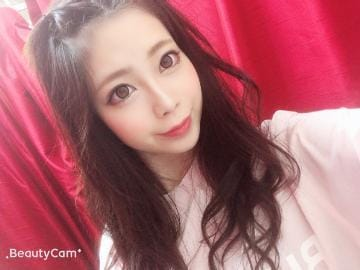 「おれい??」10/06(日) 21:15   【P】葉月/はづきの写メ・風俗動画