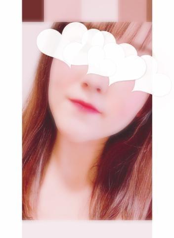 「はじめまして?」10/06(日) 21:32 | さとみの写メ・風俗動画
