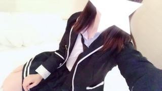 「ありがとう♪」10/07(月) 01:09 | ーヒロノーの写メ・風俗動画