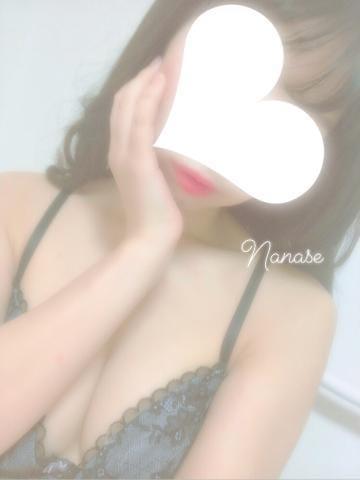 「あつあつ」10/07(月) 09:13   ななせの写メ・風俗動画