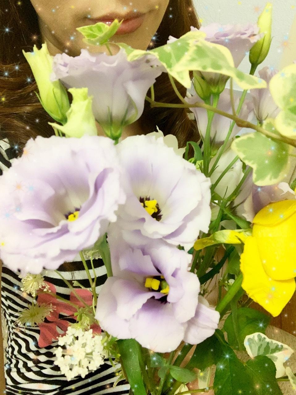 「?咲き誇ルンバ?」10/07(月) 09:52 | ねいろ【大人カワイイ癒し系 】の写メ・風俗動画