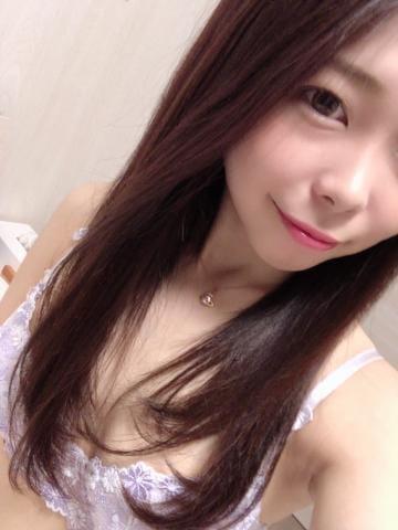 「おはよ?」10/07(月) 17:05 | 【S】くるみの写メ・風俗動画