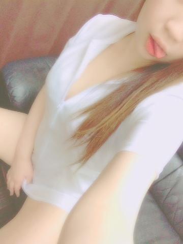 「ご報告!!」10/07(月) 20:05   あやせの写メ・風俗動画