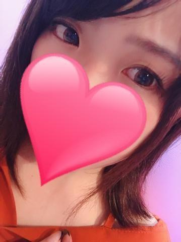 「はじめまして?」10/08(火) 04:49 | めいの写メ・風俗動画