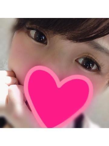 「会いたいな( .. )」10/08(火) 17:05 | めいの写メ・風俗動画