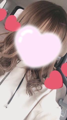 「♡出勤♡」10/08(火) 20:21 | ありさ★別格の色白美人な短大生!の写メ・風俗動画