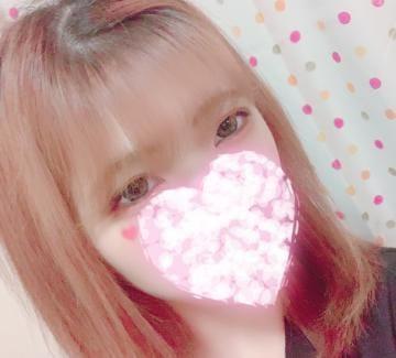 「最近」10/09(水) 00:12 | ちろるの写メ・風俗動画