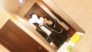 「明日」10/09(水) 00:14 | ーヒロノーの写メ・風俗動画