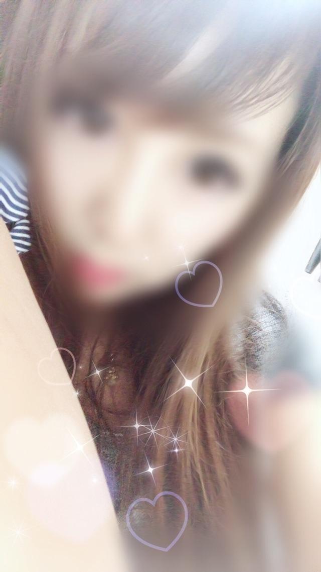 「おはよ♡︎(´ ˙꒳˙ `)」10/09(水) 10:33 | エルメス☆伝説姫の写メ・風俗動画