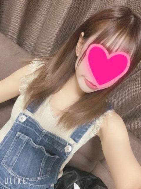 「出勤」10/09(水) 13:25 | シャネル☆女神級の写メ・風俗動画
