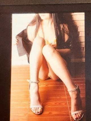 「お礼です★」10/09(水) 19:11 | 新人もあ☆スレンダー美少女の写メ・風俗動画