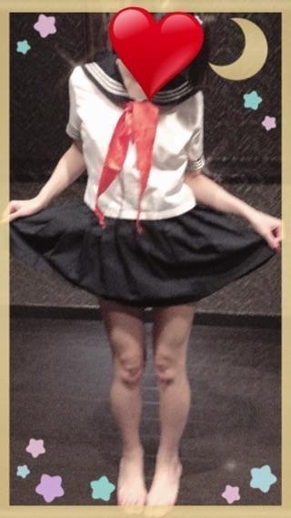 「お礼です★」10/10(木) 00:11 | 新人もあ☆スレンダー美少女の写メ・風俗動画