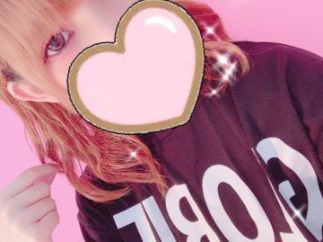 「最近」10/10(木) 01:09 | ちろるの写メ・風俗動画