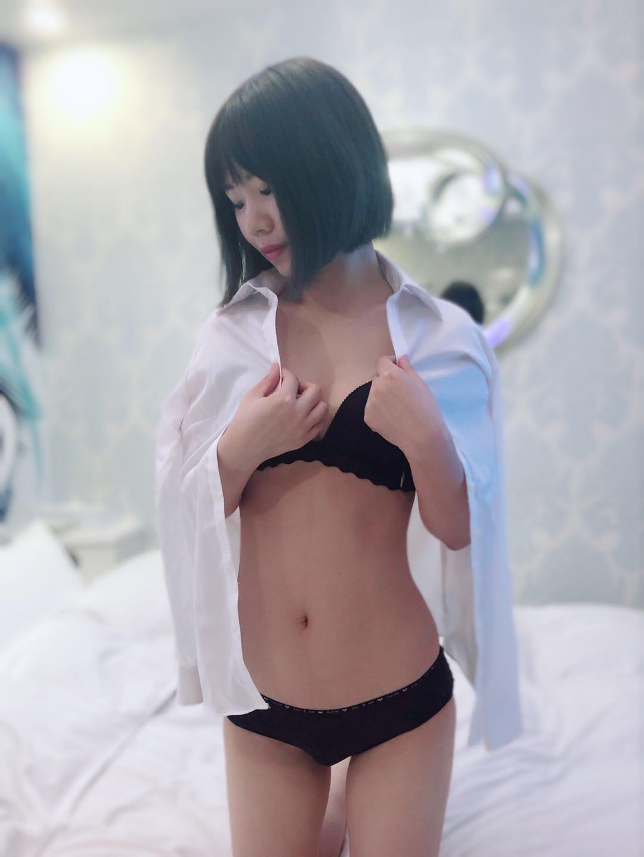 「るいの写メ(^-^)」10/10(木) 11:42   るいの写メ・風俗動画